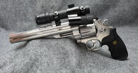SMITH & WESSON 629-1 PRE OWNED