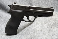 SIG SAUER P220R PRE OWNED