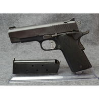 KIMBER PRO CARRY PRE OWNED