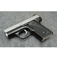 KIMBER SOLO PRE OWNED