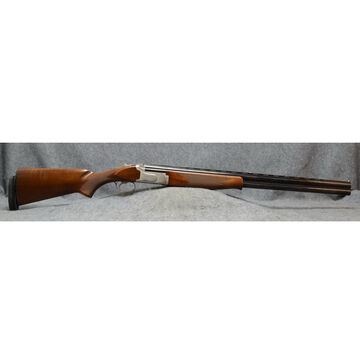 WINCHESTER SUPREME SPORTING PRE OWNED