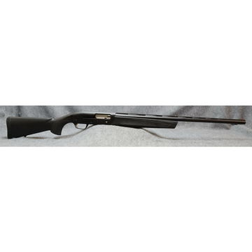 BROWNING MAXUS STALKER PRE OWNED
