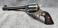 RUGER NEW VAQUERO (5106) PRE OWNED