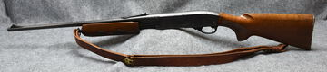 REMINGTON 760 PRE OWNED
