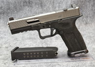 LONE WOLF G17 PRE OWNED