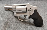 SMITH & WESSON 642-2 PRE OWNED