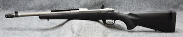 RUGER GUNSITE SCOUT (6838) PRE OWNED