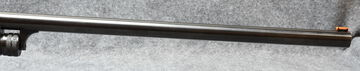 ITHACA 37 FWT PRE OWNED