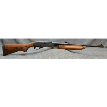 REMINGTON 870 EXPRESS PRE OWNED