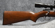 WINCHESTER 72A PRE OWNED