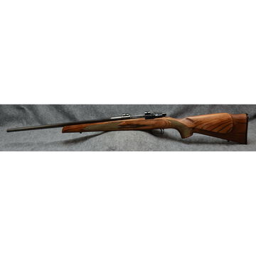 REMINGTON 799 PRE OWNED