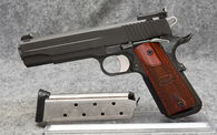 SIG SAUER 1911 TARGET PRE OWNED