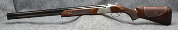 BROWNING 725 FIELD PRE OWNED