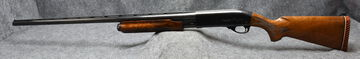 REMINGTON 870TB WINGMASTER PRE OWNED