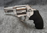SMITH & WESSON 60-14 PRE OWNED