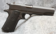 COLT M1991A1 PRE OWNED