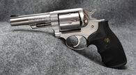 RUGER SERVICE SIX PRE OWNED