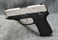SIG SAUER P239 SAS TWO/TONE PRE OWNED