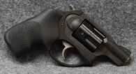 RUGER LCR (5464) PRE OWNED