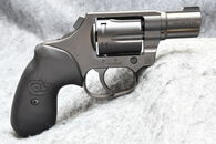 COLT NIGHT COBRA PRE OWNED