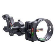 TRUGLO Storm 3-Pin Bow Sight