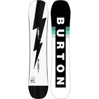 Burton Children's Custom Smalls Snowboard