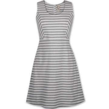 Aventura Women's Tribeca Dress