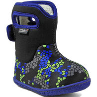 Bogs Infant/Toddler Boys' & Girls' Baby Axel Insulated Winter Boot