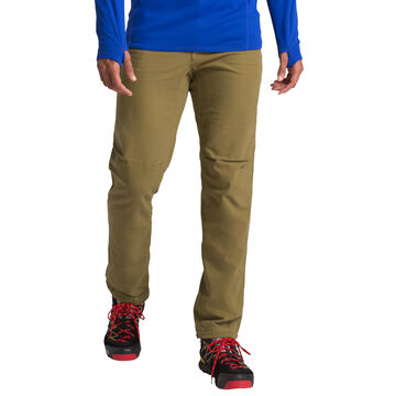 The North Face Mens North Hike Dome Pant