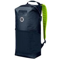 Mustang Survival Highwater 22L Waterproof Day Pack