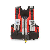 MTI Adventurewear Headwater R-Spec PFD