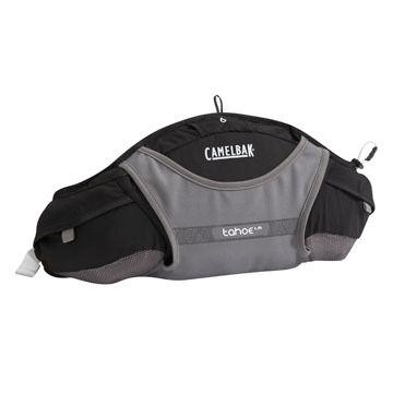 CamelBak 50. oz. Tahoe LR SUP Hydration Lumbar Pack