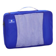 Eagle Creek Pack-It Original Double Cube