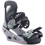 Burton Women's Lexa Re:Flex Snowboard Binding