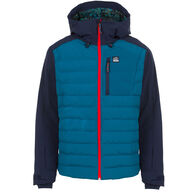 O'Neill Men's 37 North Ski Jacket