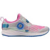 New Balance Girls' FuelCore Reveal BOA Athletic Shoe