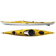 Eddyline Denali Kayak w/ Skeg