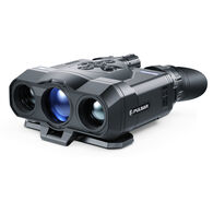 Pulsar Night Vision Trionyx T3 Thermal Fusion Rechargeable Binocular
