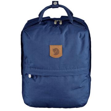 Fjällräven Greenland Zip 16 Liter Backpack