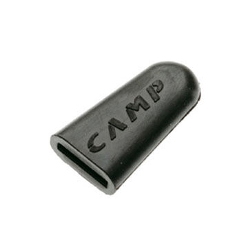 CAMP Ice Axe Spike Protector