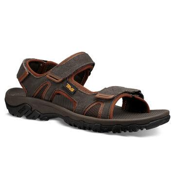 Teva Mens Katavi 2 Sandal
