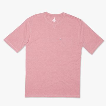 johnnie-O Mens Lawson Short-Sleeve T-Shirt