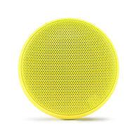 EcoXGear EcoDrop 2 Mini Bluetooth Speaker