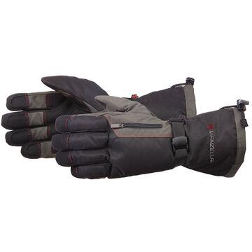 Manzella Mens Yukon Outdoor Glove