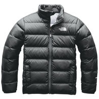 The North Face Boy's Andes Down Jacket