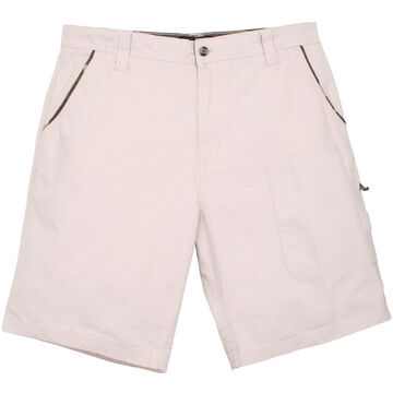 Canyon Guide Outfitters Mens Kayak Short
