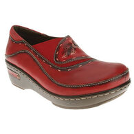 Spring Step Women's Burbank Clog