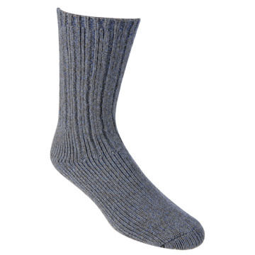 Wigwam Men's El-Pine Ragg Sock