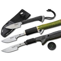 Outdoor Edge Harpoon Survival Tool