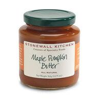 Stonewall Kitchen Maple Pumpkin Butter, 12.75 oz.